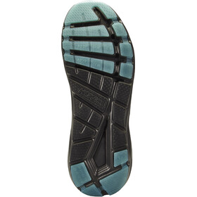 Hoka One One Elevon 2 Shoes Men black/dark shadow